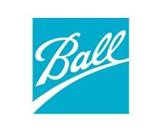 BALL PLP