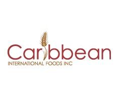 Carribbean PLP