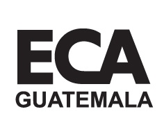 ECA PLP
