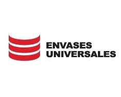 ENVASES UNIVERSALES
