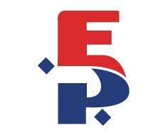 EP PLP