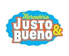 JUSTO Y BUENO PLP
