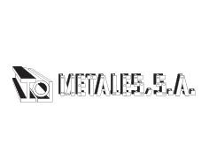 METALES S.A. PLP