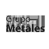 grupo-metales