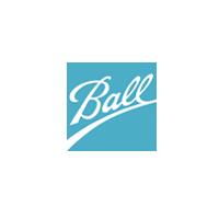 logos-ball