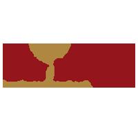 logos-caribbean