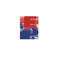 logos-ep