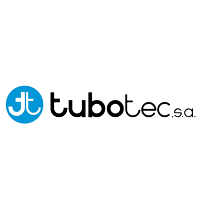 logos-tubotec