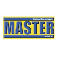 mastergroup-1