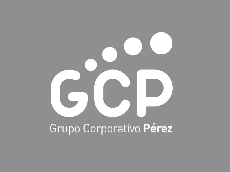 gcp-logo-1