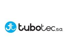TUBOTEC.jpg